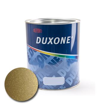 Изображение товара Автоэмаль Duxone DX270 BC/BS01 (1л) Нефертити (металлик)