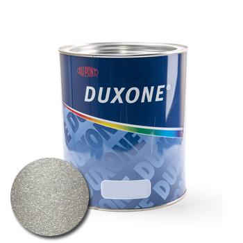 Изображение товара Автоэмаль Duxone DX276 BC/PP00 (1л) Приз (металлик)