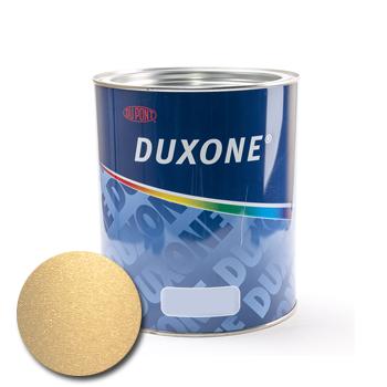 Изображение товара Автоэмаль Duxone DX280 BC/DP01 (1л) Мираж (металлик)