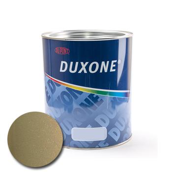 Изображение товара Автоэмаль Duxone DX280 BC/DP02 (1л) Мираж (металлик)