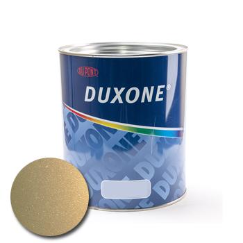 Изображение товара Автоэмаль Duxone DX280 BC/PP00 (1л) Мираж (металлик)
