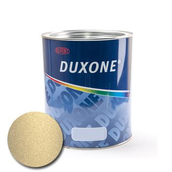 Изображение товара Автоэмаль Duxone DX281 BC/BS01 (1л) Кристалл (металлик)