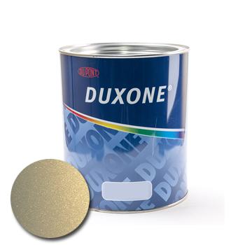 Изображение товара Автоэмаль Duxone DX281 BC/BS02 (1л) Кристалл (металлик)
