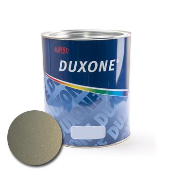 Изображение товара Автоэмаль Duxone DX281 BC/BS03 (1л) Кристалл (металлик)
