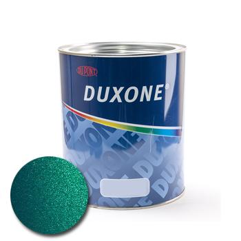 Изображение товара Автоэмаль Duxone DX302 BC/DP00 (1л) Бергамот (металлик)