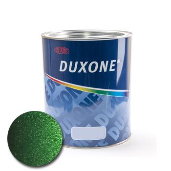 Изображение товара Автоэмаль Duxone DX311 BC/DP01 (1л) Игуана (металлик)