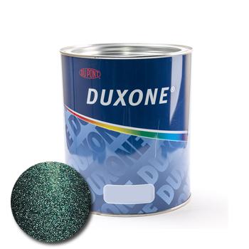 Изображение товара Автоэмаль Duxone DX363 BC/BS01 (1л) Цунами (металлик)