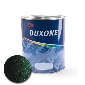 Изображение товара Автоэмаль Duxone DX371 BC/BS01 (1л) Амулет (металлик)