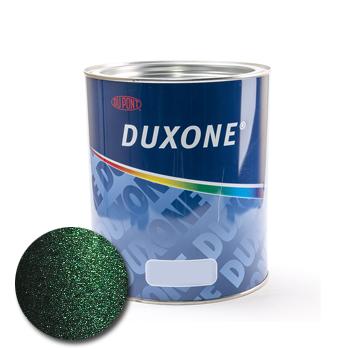 Изображение товара Автоэмаль Duxone DX371 BC/BS02 (1л) Амулет (металлик)