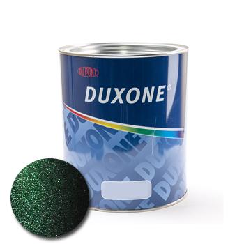 Изображение товара Автоэмаль Duxone DX371 BC/BS03 (1л) Амулет (металлик)