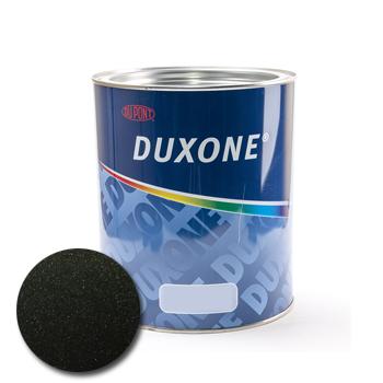 Изображение товара Автоэмаль Duxone DX381 (1л) BC/DP00 Кентавр (металлик)