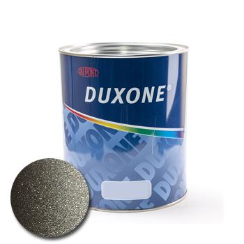 Изображение товара Автоэмаль Duxone DX387 BC/PC02 (1л) Папирус (металлик)