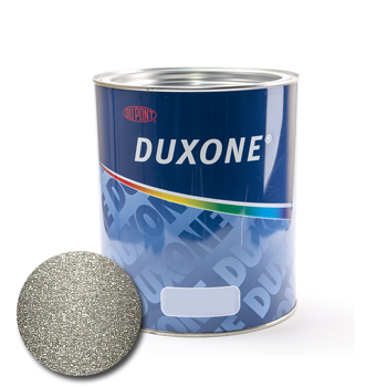 Изображение товара Автоэмаль Duxone DX387 BC/PP01 (1л) Папирус (металлик)