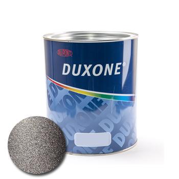 Изображение товара Автоэмаль Duxone DX408 BC/HL00 (1л) Чароит (металлик)