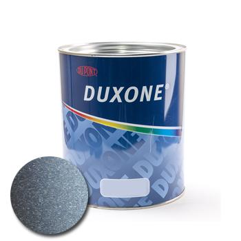 Изображение товара Автоэмаль Duxone DX415 BC/HL00 (1л) Электрон (металлик)