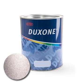 Изображение товара Автоэмаль Duxone DX416 BC/BS01 (1л) Фея (металлик)