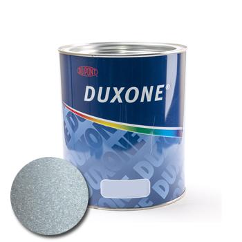 Изображение товара Автоэмаль Duxone DX419 BC/BS01 (1л) Опал (металлик)