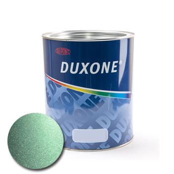 Изображение товара Автоэмаль Duxone DX421 BC/PP00 (1л) Афалина (металлик)