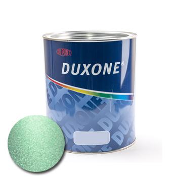 Изображение товара Автоэмаль Duxone DX421 BC/PP01 (1л) Афалина (металлик)