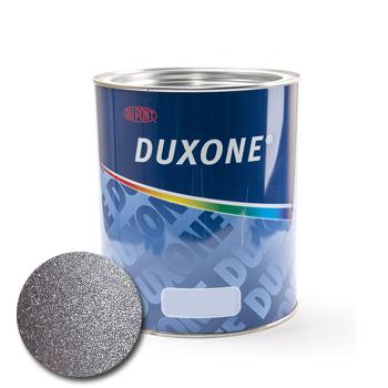 Изображение товара Автоэмаль Duxone DX446 BC/BS01 (1л) Сапфир (металлик)