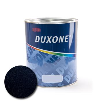 Изображение товара Автоэмаль Duxone DX482 BC/BS01 (1л) Черника (металлик)