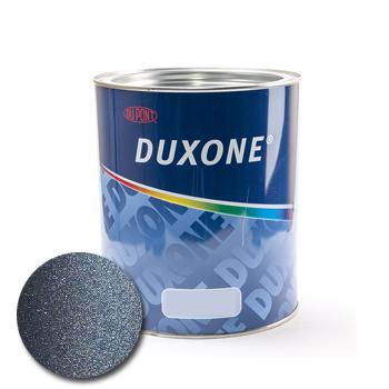 Изображение товара Автоэмаль Duxone DX483 BC/PP00 (1л) Сириус (металлик)