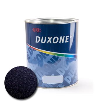 Изображение товара Автоэмаль Duxone DX515 BC/DP00 (1л) Изабелла (металлик)