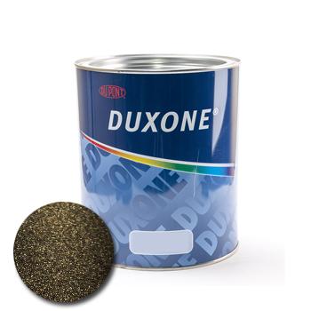 Изображение товара Автоэмаль Duxone DX602 BC/HL00 (1л) Авантюрин (металлик)