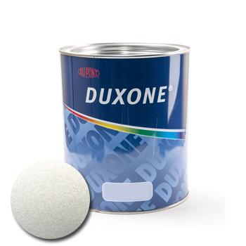 Изображение товара Автоэмаль Duxone DX610 BC/PP00 (1л) Рислинг (металлик)