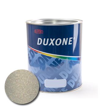 Изображение товара Автоэмаль Duxone DX620 BC/PP00 (1л) Мускат (металлик)