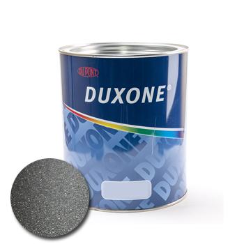 Изображение товара Автоэмаль Duxone DX626 BC/CL00 (1л) Мокрый асфальт (металлик)