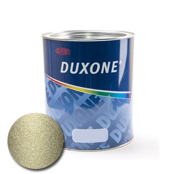 Изображение товара Автоэмаль Duxone DX630 BC/BS01 (1л) Кварц (металлик)