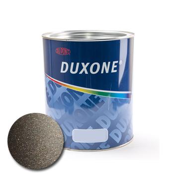 Изображение товара Автоэмаль Duxone DX655 BC/BS01 (1л) Викинг (металлик)