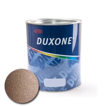Изображение товара Автоэмаль Duxone DX670 BC/HL00 (1л) Сандаловая (металлик)