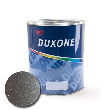 Изображение товара Автоэмаль Duxone DX690 BC/PP02 (1л) Снежная королева (металлик)
