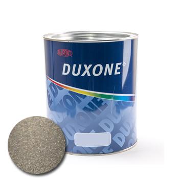 Изображение товара Автоэмаль Duxone DXDelf BC (1л) Дельфин (ГАЗ) (металлик)