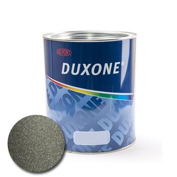 Изображение товара Автоэмаль Duxone DXSkat BC/DP00 (1л) Скат (ГАЗ) (металлик)