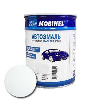 Изображение товара Автоэмаль MOBIHEL 040 Toyota 1л
