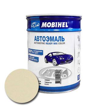 Изображение товара Автоэмаль MOBIHEL 1021 Лотос 1л (Снят с производства)