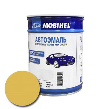 Изображение товара Автоэмаль MOBIHEL 120 гоби 1л (Снят с производства)