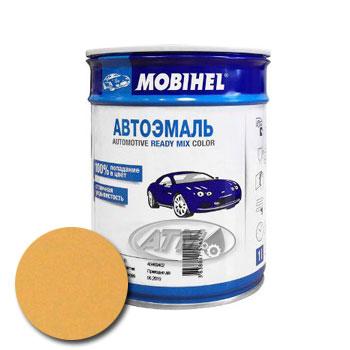 Изображение товара Автоэмаль MOBIHEL 210 Примула 1л