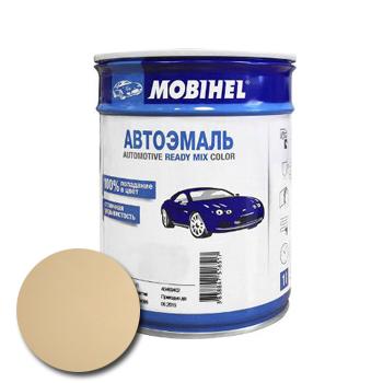 Изображение товара Автоэмаль MOBIHEL 228 чайная роза 1л