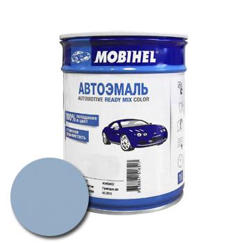 Изображение товара Автоэмаль MOBIHEL 406 ирис 1л (Снята с производства)