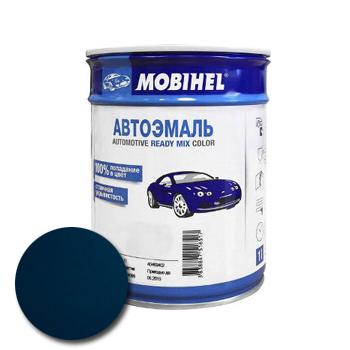 Изображение товара Автоэмаль MOBIHEL 420 балтика 1л