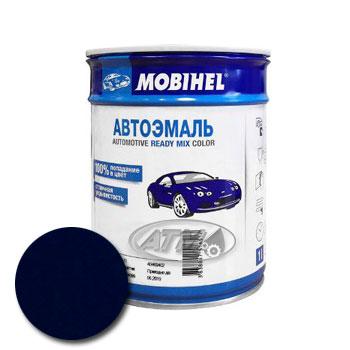 Изображение товара Автоэмаль MOBIHEL 440 Атлантика 1л