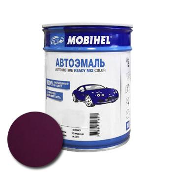 Изображение товара Автоэмаль MOBIHEL 458 муленруж 1л (Снят с производства)