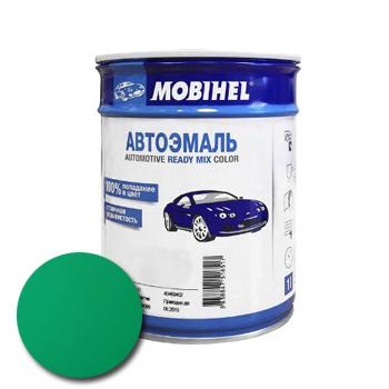 Изображение товара Автоэмаль MOBIHEL 564 кипарис 1л