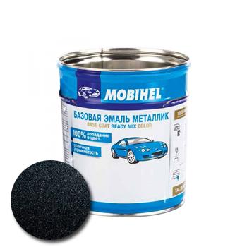 Изображение товара Автоэмаль MOBIHEL 606 млечный путь 0,5л (Снят с производства)