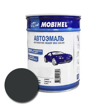 Изображение товара Автоэмаль MOBIHEL 610 динго 1л (Снят с производства)