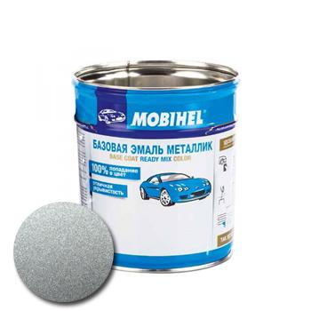 Изображение товара Автоэмаль MOBIHEL 630 кварц 0,5л (Снят с производства)